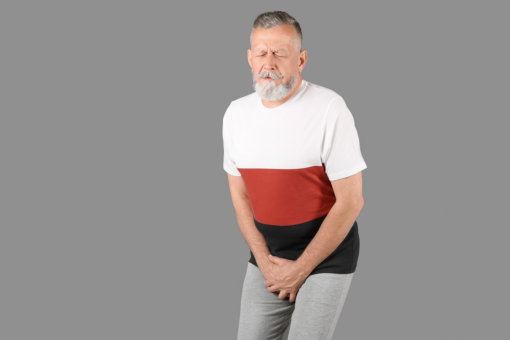 Risk Factors of Prostate Cancer and How to Prevent It