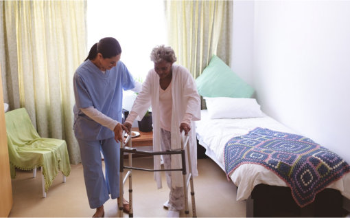ways-to-protect-your-senior-loved-ones-from-fall-accidents-at-home