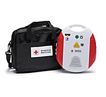 CPR training tools